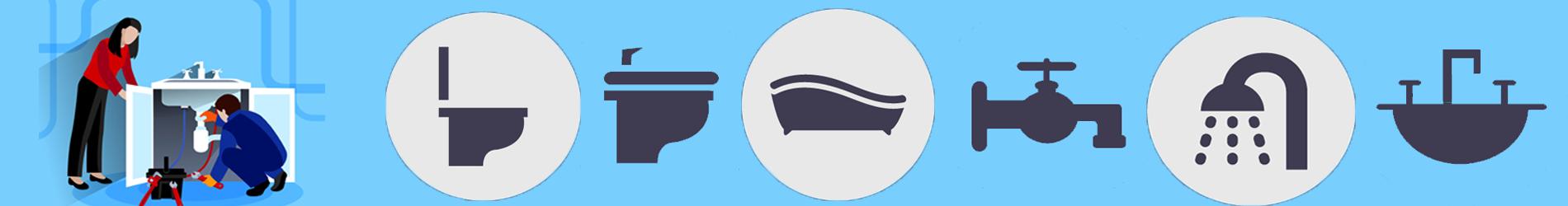 Fejléc duguláselhárítás logo